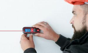 Важен каждый сантиметр: рейтинг лучших лазерных строительных дальномеров 2020 года