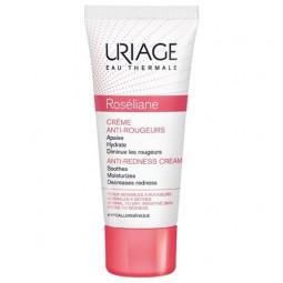 Uriage Roseliane Creme Anti-Rougeurs