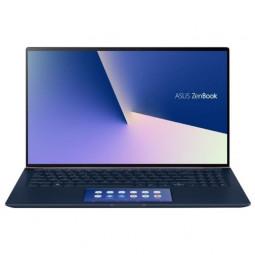 ASUS, ZenBook 15 UX534FTC-AA196T