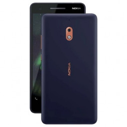Nokia 2.1 Android One