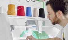 Рейтинг лучших автоматических вязальных машин для дома 2020 года, которые помогут создать уникальный гардероб