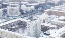 13 действительно хороших городов России для проживания