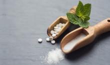 Рейтинг лучших заменителей сахара: актуальный список на 2020 год