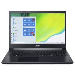 Acer, Aspire 7 A715-75G-73DV