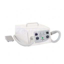 Saeshin MediPower с пылесосом