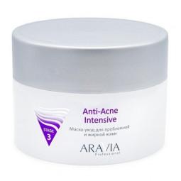 ARAVIA Professional, Anti-Acne Intensive