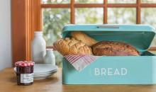 Хлеб – всему голова: рейтинг лучших хлебниц в 2020 году