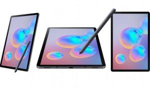 Корейское качество: рейтинг лучших планшетов Samsung (Самсунг) 2020 года