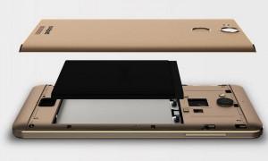 Пора покупать новый телефон: рейтинг лучших смартфонов со съёмным аккумулятором на 2020 год