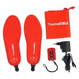 ThermaCell со встроенным аккумулятором