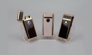 Как оставаться в тренде, даже прикуривая сигарету: рейтинг лучших USB-зажигалок на 2020 год