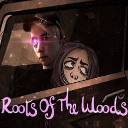 Roots of the Woods Demo