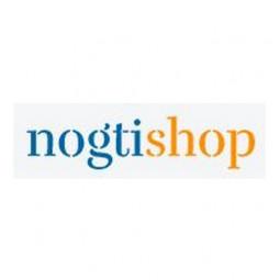 Nogti Shop