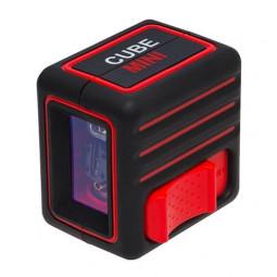 ADA instruments CUBE MINI Basic Edition (А00461)