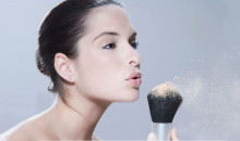 «Полезные ископаемые» для кожи: рейтинг лучших минеральных пудр 2021 года