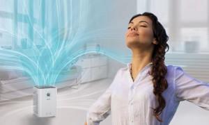 Рейтинг лучших очистителей воздуха 2020 года для тех, кто больше не в силах дышать пылью и бактериями