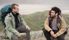 Маст-хэв для туриста: рейтинг лучших наушников-переводчиков 2021 года