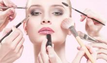 Рейтинг лучших школ макияжа Москвы на 2020 год для тех, кто хочет освоить профессию быстро и недорого