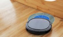 Чистота в доме без потери времени и затрат сил: рейтинг лучших моющих роботов-пылесосов Xiaomi на 2020 год