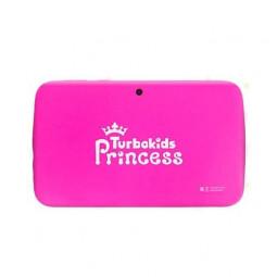 TurboKids Princess New