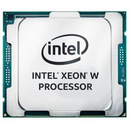 Xeon W Skylake