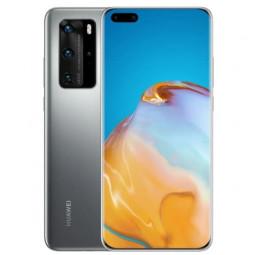 Huawei, P40 Pro