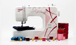 Рейтинг лучших швейных машинок Janome на 2020 год для настоящих рукодельниц