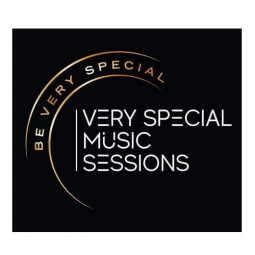Special Music Session