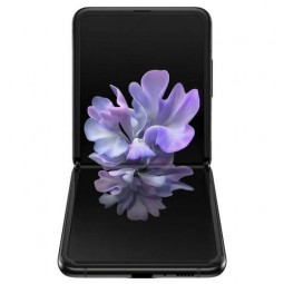 Samsung Galaxy Flip Z 256 Гб