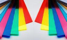 Лёгкий и прочный материал для теплиц и различных конструкций: рейтинг лучших производителей сотового поликарбоната на 2020 год, по мнению экспертов Zuzako