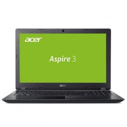 Acer Aspire 3 (A3-1521)