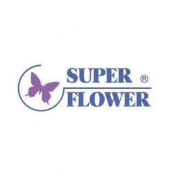 Super Flower (Тайвань)