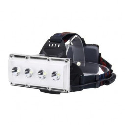 UltraFire W616