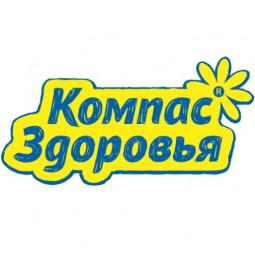 Компас Здоровья (Россия)