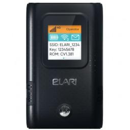 Elari, SmartWiFi Lite