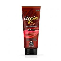 SolBianca Chocolate Kiss