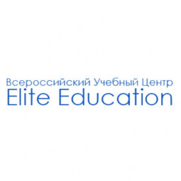 Elite Education