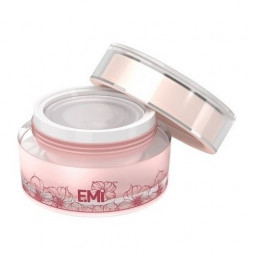 E.Mi Easy One Gel