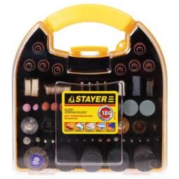STAYER 29900-H186