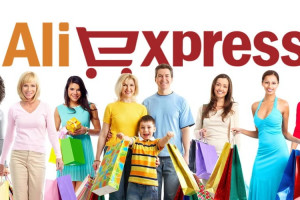 Всегда качественно и недорого: рейтинг лучших магазинов на АлиЭкспресс 2021 года