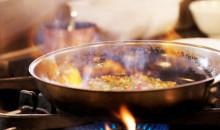 Рейтинг лучших моделей сковородок 2020 года для кулинарных изысков