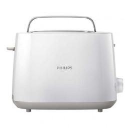 Philips HD 2581