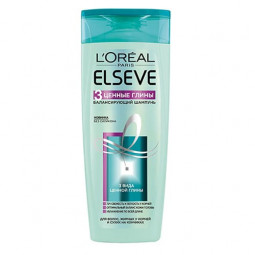 L'oreal Paris Elseve