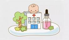 Рейтинг лучших родильных домов Нижнего Новгорода: советы по выбору клиники