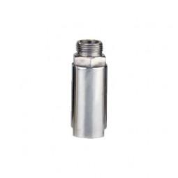 Atlas Filtri RE6115002 MAG 2 MF