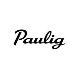 Paulig