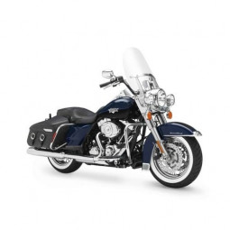 Harley & Davidson Road King