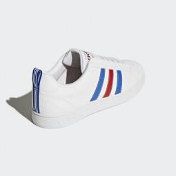 Adidas Essentials VS Advantage