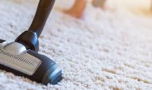 Рейтинг лучших недорогих бюджетных пылесосов для дома 2019 года для настоящих чистюль
