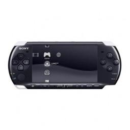 Портативная игровая приставка Sony PlayStation Portable Slim & Lite